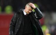 5 bài toán nhân sự chờ Solskjaer giải quyết ở trận tái đấu AC Milan