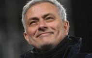 Mourinho thở phào, 'đinh ba hủy diệt' sẽ sớm trở lại