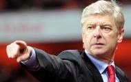 Wenger lên tiếng, chỉ ra CLB có sẵn 2 cái tên thay thế Messi và Ronaldo