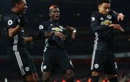 5 ngôi sao sắp 'cuốn gói' khỏi Man Utd: 'Nạn nhân của Bruno' và 'bi kịch' người gác đền