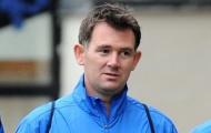 Vừa được bổ nhiệm, Giám đốc mới đã khiến Man Utd thiệt hại vì quyết định sai lầm?