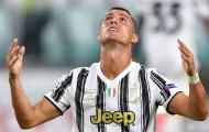 Fabio Capello chê bai Ronaldo và các đội bóng Italia