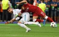 """Sergio Ramos không phải """"hung thần"""" đáng sợ nhất đối với Liverpool"""