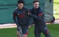 """Đẩy đi 2 """"người thừa"""", Liverpool sẽ thu về 21 triệu bảng"""