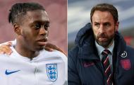 Loại Wan-Bissaka là quyết định khó hiểu của tuyển Anh