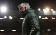Mê 'siêu bom' La Liga, Man Utd quyết định gây sốc vụ 'đá tảng' Serbia