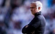 'Huyền thoại Man Utd' chỉ rõ tử huyệt của Tottenham