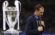 Quá uy tín, 'bại tướng' phũ phàng với Real Madrid cách đây 3 năm
