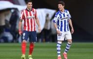 Vì 1 cái tên, Juventus sẵn sàng bán Paulo Dybala cho Chelsea