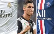 Người Juve nói gì về Ronaldo sau trận thua sốc của đội bóng?