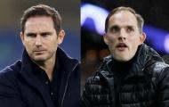 Ferdinand chỉ ra điểm khác biệt giữa Tuchel và Lampard ở Chelsea