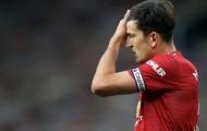Ký 'bom tấn' 50 triệu, Solskjaer có vá được Man Utd 'mong manh'?
