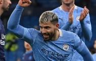 Man City chốt cựu sao Liverpool làm phương án 2 cho Haaland