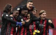 Bi kịch của người từng được mệnh danh là 'tiểu Kaka' tại AC Milan
