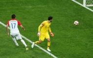 Mua nhà vô địch World Cup, Man Utd coi chừng dính 'cú lừa' cực mạnh
