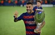5 chữ ký xuất sắc nhất của Barcelona dưới kỷ nguyên Laporta