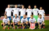 Chấn động FIFA! Quê hương Haaland tuyên bố tẩy chay World Cup 2022