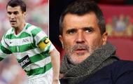Cựu sao Man United rộng cửa dẫn dắt Celtic, chuẩn bị 'tái đấu' Gerrard?