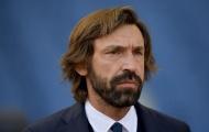 Gây thất vọng lớn, 'người cũ' của Barca vẫn trụ lại Juventus