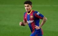 """Giảm giá kịch sàn, Barca chịu lỗ hơn 70 triệu bảng để tống khứ """"bom xịt"""""""