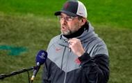 'Cái tên thảm họa' muốn rời Liverpool