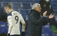 Tiễn Bale, Spurs chi 30 triệu thâu tóm 'cỗ máy săn bàn' Bundesliga?