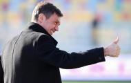 Một loạt sao AC Milan bị phán quyết tương lai