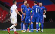 HLV Southgate chỉ ra 3 cái tên nổi bật nhất ĐT Anh trận thắng San Marino