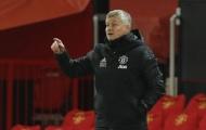 3 'siêu đá tảng' cho Man Utd lựa chọn: Bây giờ hoặc không bao giờ!