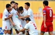 5 điều đáng chờ đợi ở trận HAGL vs CLB TP.HCM: Khi Lee Nguyễn 'về nhà'
