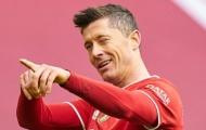 Man United và 11 ngôi sao mua hụt đáng tiếc nhất