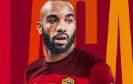 Arsenal chú ý! 3 CLB muốn tranh 'cái tên quá quan trọng' với Arteta
