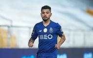 """Đối đầu Porto, HLV Thomas Tuchel bất ngờ chơi kế """"ly gián"""""""