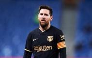 Đội hình những cầu thủ xuất sắc La Liga cho đến nay
