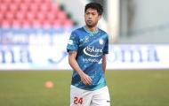 Kiatisak hé lộ 'độc chiêu' bắt chết Lee Nguyễn ở trận gặp CLB TP.HCM