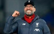 Đại chiến Arsenal, Klopp nhận tin vui từ 'khẩu trọng pháo' Liverpool