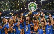 Thảm họa của bóng đá Trung Quốc: 'Ngày tàn' đang đến với Chinese Super League?