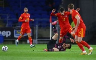 Trôi dạt ở châu Âu, nhưng 'niềm hy vọng' của Man Utd là số 10 ở ĐTQG