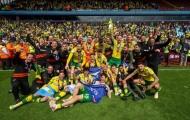 Vắng khán giả, giải hạng nhất Anh nhận 'gói giải cứu' 117,5 triệu bảng