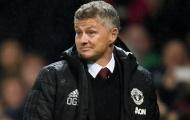 'Vua chuyển nhượng' xác nhận, Solsa quyết đưa 'bom tấn' 150 triệu về Man Utd