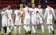 3 điểm nóng quyết định thành bại trận Anh vs Ba Lan: 'Kẻ cắp gặp bà già'
