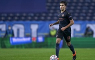 Đạt thỏa thuận '100%', vụ sao Man City cập bến Barcelona ngã ngũ