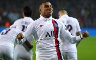 5 ngôi sao giúp Liverpool trở lại ngôi vương nước Anh