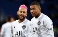 Đội hình 11 ngôi sao cực khủng mà Chelsea 'vồ hụt' trong quá khứ