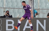 Chịu thua, La Viola hai tay 'dâng' sao 30 triệu euro cho Man Utd