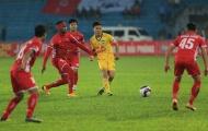 'HAGL đúng là ứng viên sáng giá cho ngai vàng V-League 2021'