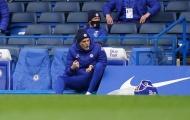 Thảm bại trước West Brom, Chelsea gấp rút xác định 4 mục tiêu cần chiêu mộ