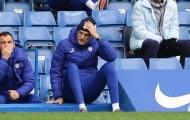 Chelsea đại loạn: Tuchel 'hủy diệt' 2 học trò; Đồng đội đấm nhau