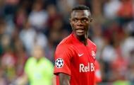 """Mức giá của Haaland quá khủng, M.U, Chelsea chuyển hướng sang """"Samuel Eto'o 2.0"""""""