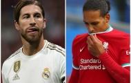 11 sao ngồi ngoài trận Real - Liverpool: Hazard và đồng hương; Tan nát hàng thủ